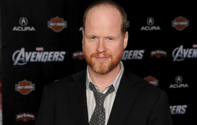 Joss Whedon pede demissão e deixa filme da 'Batgirl'