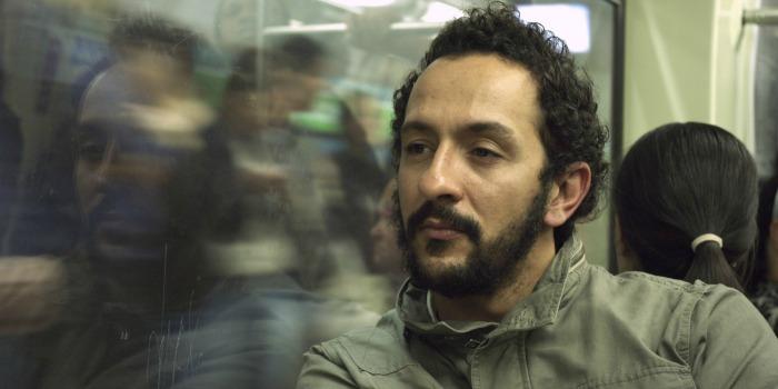 Filme pernambucano abre projeto Cinema de Arte em Manaus