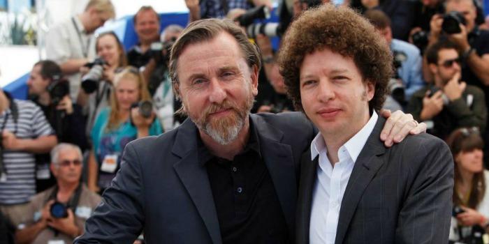 Filme mexicano comove Cannes ao retratar o fim da vida