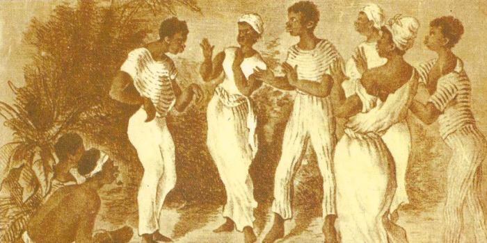 Sexta Etnográfica exibe documentário sobre a cultura afro-uruguaia