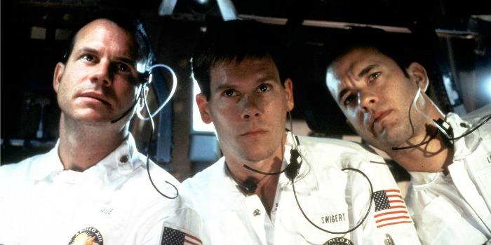 Apollo 13 lista 5 melhores filmes-catástrofe