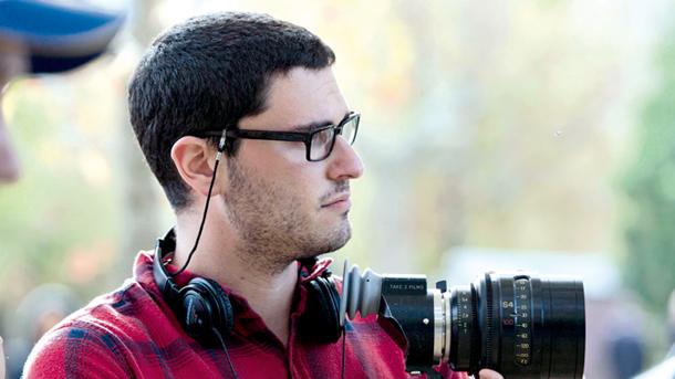 """Josh Trank desiste de dirigir segundo filme derivado de """"Star Wars"""""""
