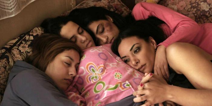 Filme sobre prostituição exibido em Cannes é proibido no Marrocos