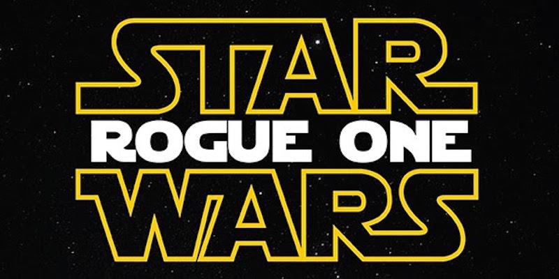 """Primeiro derivado de """"Star Wars"""" adiciona Diego Luna e Ben Mendelsohn ao elenco"""