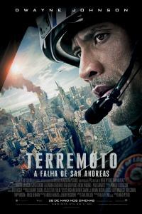 Terremoto_A_Falha_de_San_Andreas_-_Poster_Main