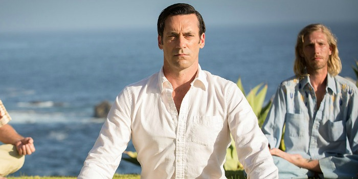 Mad Men – Sétima Temporada: Parte Final
