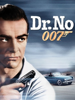 dr-no-poster-artwork---sean-connery-ursula-andress-joseph-wiseman