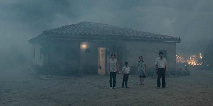 Co-produção brasileira vence prêmio no Festival de Cannes