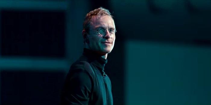 Steve Jobs será o filme de encerramento do Festival de Londres