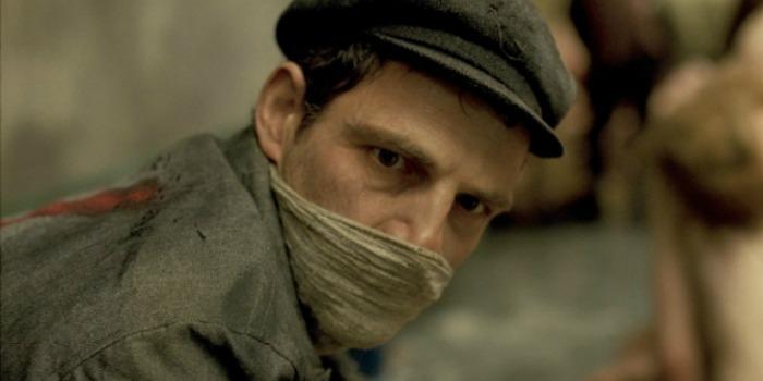 Hungria escolhe vencedor de Cannes para disputar Oscar 2016