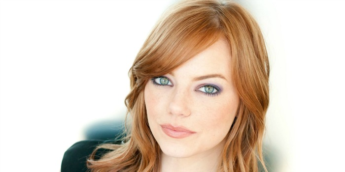 Emma Stone será estrela do drama 'Love May Fail'