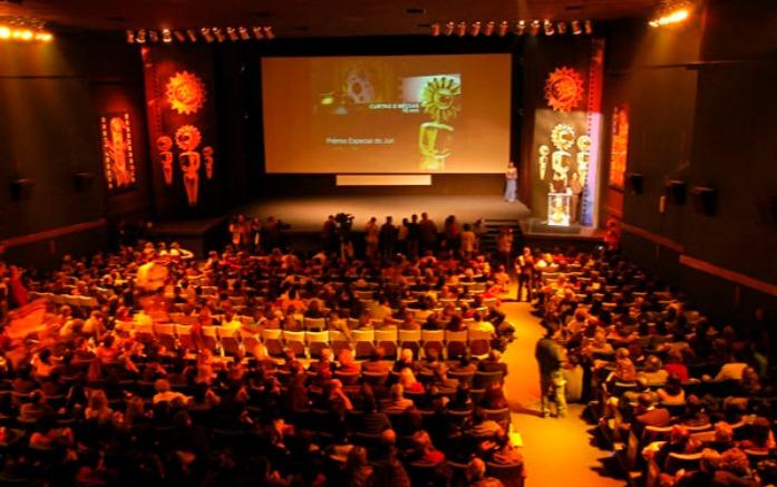 Festival de Gramado abre inscrições para mostras competitivas