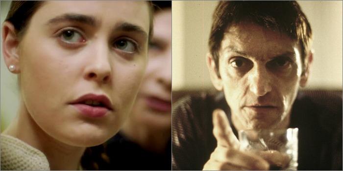 Dicas de filmes cults: Preenchendo o Vazio e O Invasor