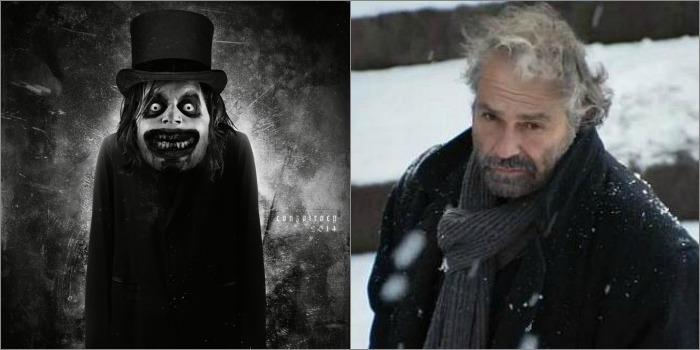 Dicas de filmes recentes: the Babadook e Winter Sleep