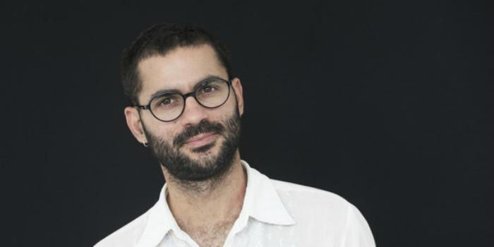 Fundo Pernambucano de Incentivo à Cultura divulga filmes aprovados em edital