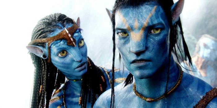 James Cameron promete trazer show tecnológico em novos 'Avatar': 'suntuoso' e 'revolucionário'