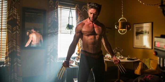 """Hugh Jackman comenta """"Wolverine 3"""" e a sua despedida do herói"""