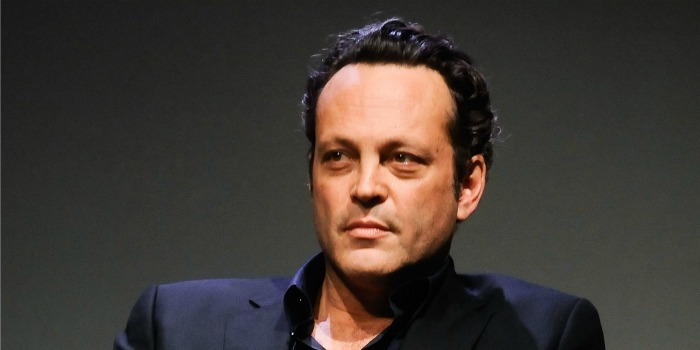 Vince Vaughn estará ao lado de Kristen Stewart no suspense 'Against All Enemies'