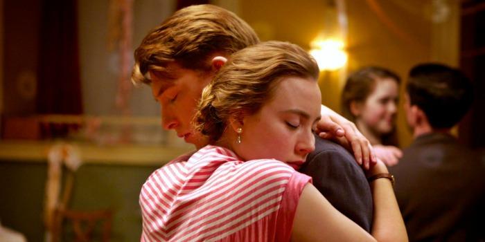 """Veja o trailer de """"Brooklyn"""", possível candidato ao Oscar 2016"""