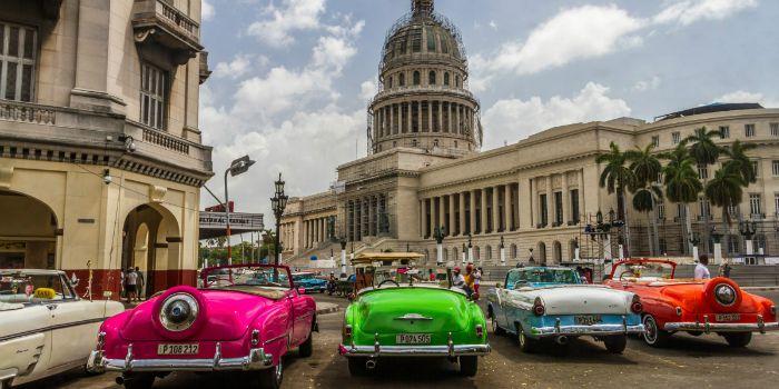Festival de Havana abre inscrições para edição deste ano
