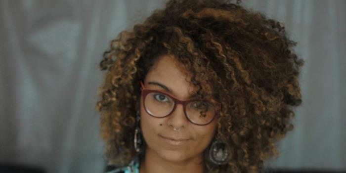 Curtas de Keila Serruya e Elen Linth serão exibidos na Mostra de Diretoras Negras, em Brasília