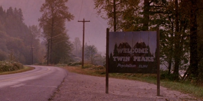 """Co-criador de """"Twin Peaks"""" afirma que a nova temporada da série só deve chegar em 2017"""