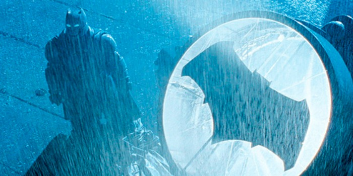 Warner libera novas fotos de Batman vs Superman