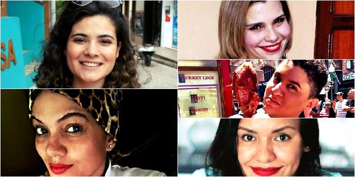 Blogueiros de gastronomia elegem as mais memoráveis 'comidas de cinema'