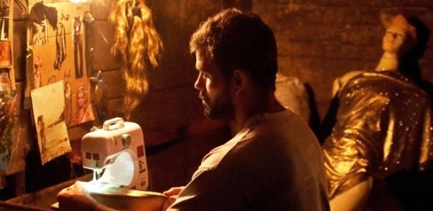 Boi Neon vence o prêmio de Melhor Filme do Festival do Rio