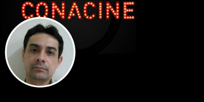 Conacine 2015 abre inscrições e integrante do Cine Set ministrará curso no evento