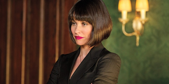 "Evangeline Lilly ""sugere"" enredo para a Vespa da Marvel"
