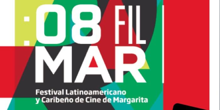 Inscrições abertas para Festival Latino-americano e Caribenho de Margarita