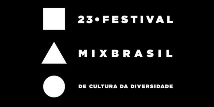 Inscrições abertas para o Festival Mix Brasil de Cultura da Diversidade