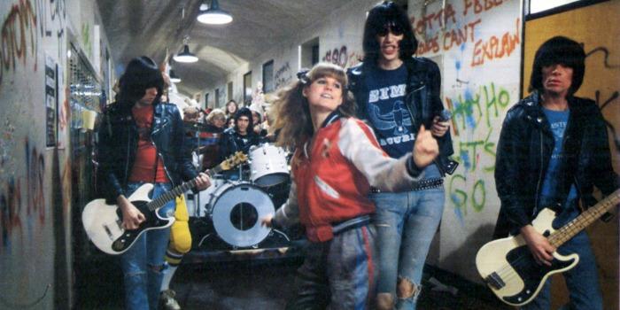 Dia Mundial do Rock: Bandas do Amazonas elegem seus filmes favoritos