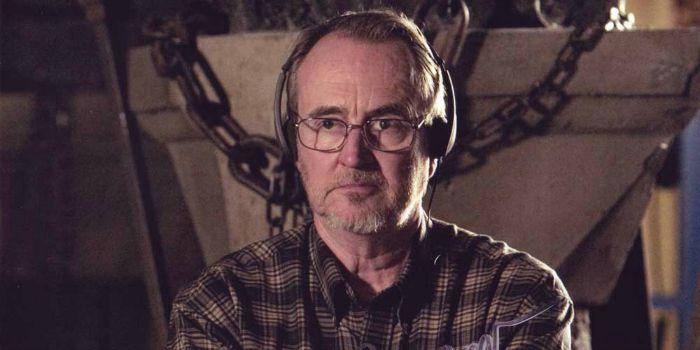 Mestre do terror, Wes Craven morre aos 76 anos