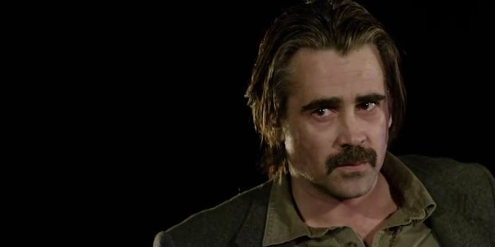 True Detective – 2ª Temporada