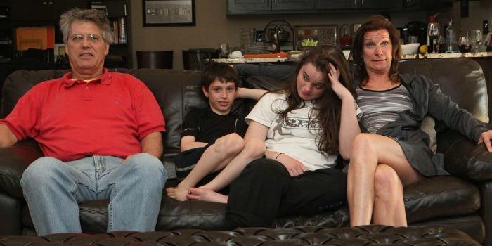 7 filmes para não assistir com pais que não manjam de cinema