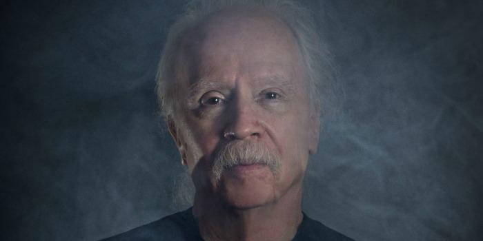 John Carpenter será o responsável pela trilha do novo filme 'Halloween'