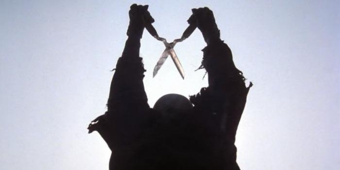 Especial Terror – 5 Melhores Filmes Slasher