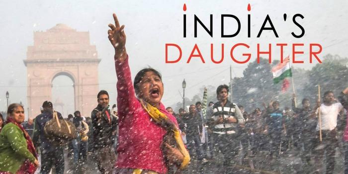 India's Daughter, ou sobre porque esse filme é obrigatório