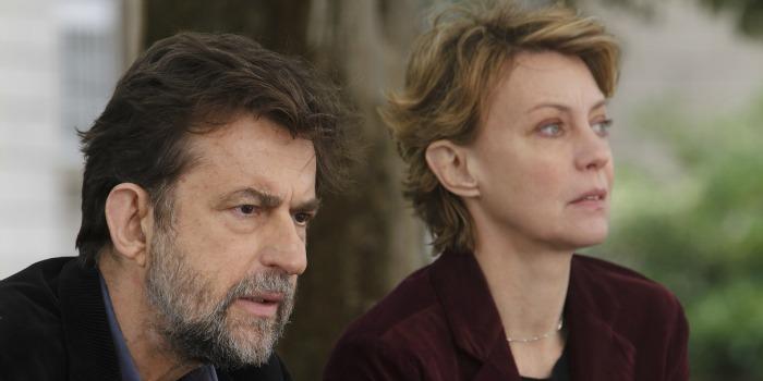 'Mia Madre': quando uma atuação vale pelo filme inteiro