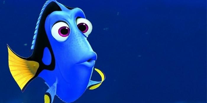 Disney lança trailer e pôster de Procurando Dory