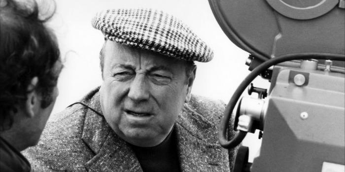 Marcel Carné: o ilusionista patriarca do cinema na França