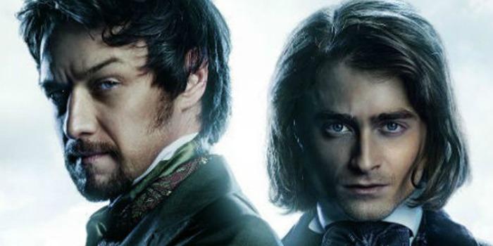 Victor Frankenstein: o monstro sendo destruído pelo vale-tudo de Hollywood