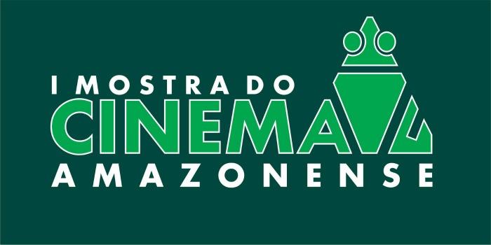 Mostra do Cinema Amazonense divulga programação completa