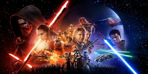 'Star Wars – Os Últimos Jedi': assista ao trailer final