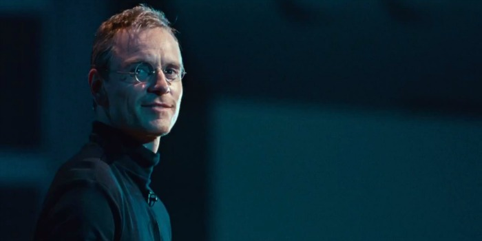 'Steve Jobs': realidade, pra quê te quero?