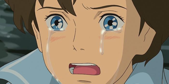 As Memórias de Marnie: a simplicidade emocionante do Studio Ghibli
