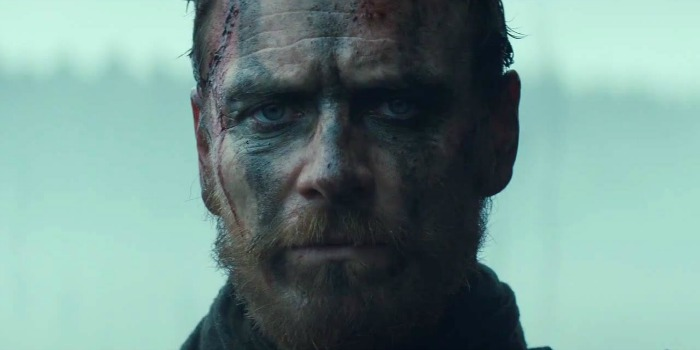 Macbeth, ou a pequena grande pérola de Justin Kurzel