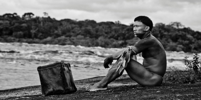 Cine & Vídeo Tarumã dedica semana a filmes latinos